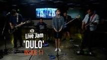 'Dulo' – Inside 11