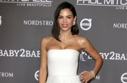 Jenna Dewan vows to keep Everly out the spotlight