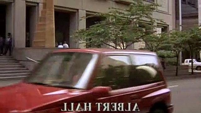 Ally McBeal Season 5 Episode 10