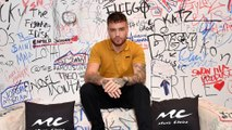 Liam Payne keen for son Bear to understand 'value' growing up