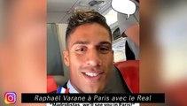 Photo officielle pour le FC Nantes - C'est le Media Day au Stade Rennais