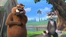 Animales en apuros - Trailer español (HD)