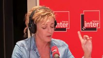 """""""Coup de vent"""" de Mark Haskell Smith - La chronique de Juliette Arnaud"""