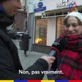 L'opposition russe