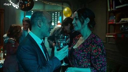 Ell impactante tráiler de la tercera temporada de 'Estoy vivo'