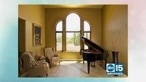 Renewal by Andersen: Why vinyl is bad for windows in Arizona