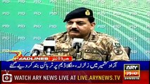 ARY News Headlines|India's accusations 'pretext for a false flag operation'| 10PM |24 September 2019