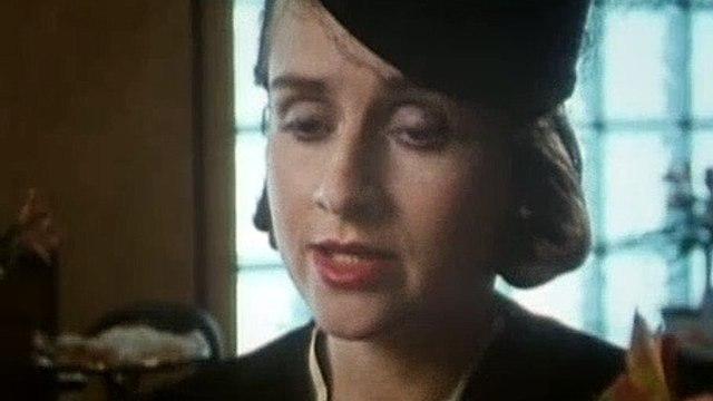 Agatha Christie's Poirot Season 3 Episode 3 The Million Dollar Bond Robbery (1991)