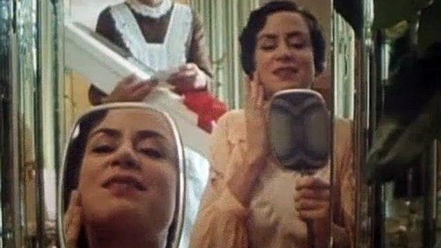 Agatha Christie's Poirot Season 3 Episode 4 The Plymouth Express (1991)