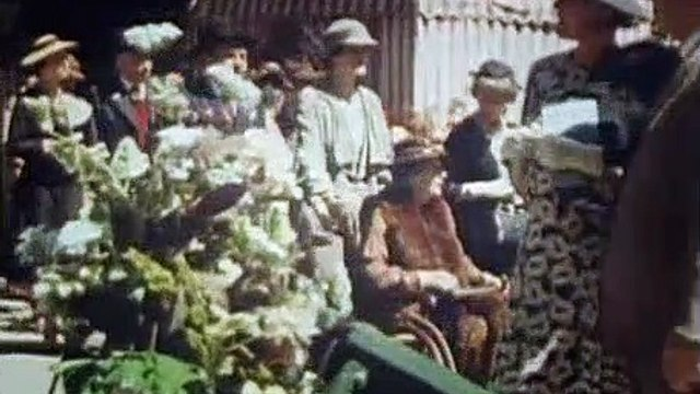 Agatha Christie's Poirot Season 3 Episode 2 How Does Your Garden Grow (1991)