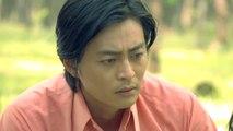 Tiếng Sét Trong Mưa tập 28 – Phim Việt Nam THVL1 Có link tập 29 và trọn bộ bên dưới - tieng set trong mua tap 28