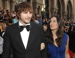 Demi Moore Spoke to Ashton Kutcher Prior to Releasing Her New Memoir
