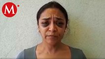 Jueza no vincula a proceso a policias sobre caso de Mitzi Torres