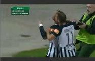Ascoli 3 - 0 Spezia Matteo Ardemagni Goal 24.09.2019  ITALY Serie B