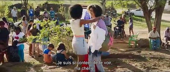 BACURAU Bande Annonce VO