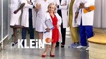 Dr  Klein (54) Staffel 5 Folge 5 - Kopfkino