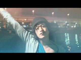 Tomoyuki Nagasawa - Ashita No Lastnight