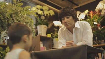 Masayoshi Yamazaki - Flowers