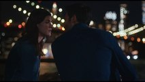 Can You Keep a Secret Movie Clip - Gripped