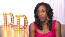 Bring It!: Bonus Scene: Miss D Calls Out Zatia