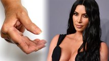 रूमेटॉयड ऑर्थराइटिस से जूझ रही फेमस मॉडल किम कार्दशियन   Rheumatoid Arthritis symptoms   Boldsky