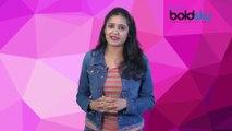 ಕಿವಿ ಮತ್ತು ಮೂಗು ಚುಚ್ಚುವಿಕೆಯಿಂದ ಈ ಆಶ್ಚರ್ಯಕರ ಆರೋಗ್ಯ ಪ್ರಯೋಜನಗಳನ್ನು ಪಡೀಬಹುದು | BoldSky Kannada