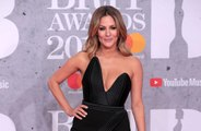 Caroline Flack says next series of Love Island will be 'hottest'