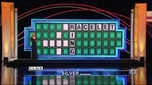 Wheel of Fortune - Big Money (WOF) 9_24_2019 - Ben, Annette, Wendy _ Wheel of Fortune Sep 24, 2019