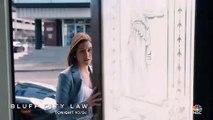 Bluff City Law (TV Series 2019– ) - TrailerTV Series   |  Drama