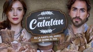 Amor a la Catalan Capitulo 45 Completo HD