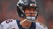 8 Motivating Peyton Manning Quotes