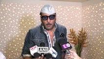 Sanjay Dutt अपनी ही फिल्म Prasthanam की Screening पर क्यों नहीं पहुंचे