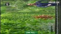 ภาตุฆาต EP.22   ตอนที่.22 วันที่ 24 กันยายน 2562   ดูละครย้อนหลัง ช่อง one31 - ENGCLIP.com