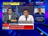 Market analyst Kiran Jadhav recommends buy on these stocks