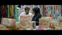Take Off Official Trailer 2 ,  Kunchacko Boban ,  Fahadh Faasil ,  Parvathy ,  Mahesh NarayananTake Off Official Trailer 2 ,  Kunchacko Boban ,  Fahadh Faasil ,  Parvathy ,  Mahesh NarayananTake Off Official Trailer 2 ,  Kunchacko Boban ,  Fahadh Faasil ,  Parvathy