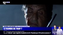 """""""Rambo: Last Blood"""": le dernier volet de la saga est-il de trop?"""