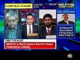 Nirav Chheda stock recommendations