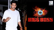 Siddharth Shukla Shares A Cryptic Post Confirming His Entry On Bigg Boss 13