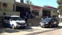Gaziantep akraba aileler arasında boşanma kavgası 2 ölü, 3 yaralı
