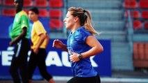 Qualifs EHF Euro 2020 #1 - Jour 1
