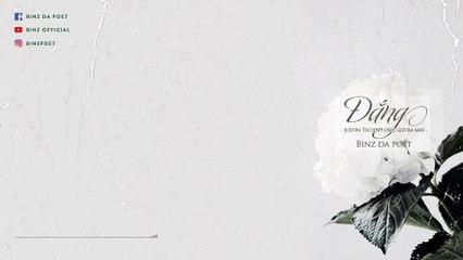 BINZ - Đắng - (Justin TechN9 Orchestra mix)
