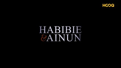 Habibie & Ainun - Sneak Peek
