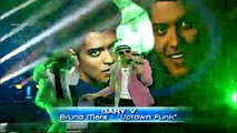 """Your Face Sounds Familiar: Gary Valenciano as Bruno Mars - """"""""Uptown Funk"""""""""""