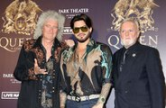 Queen + Adam Lambert to play six nights at The O2 in June 2020