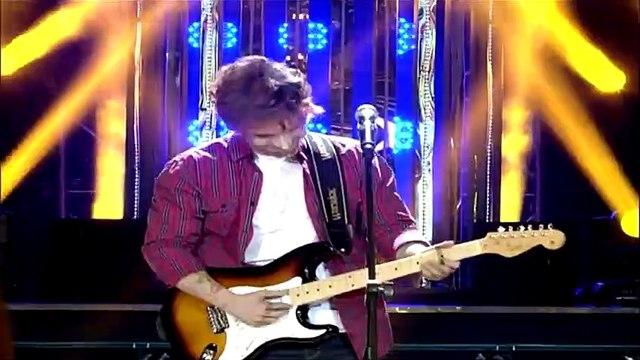 "Your Face Sounds Familiar: Edgar Allan Guzman as Ed Sheeran - """"Thinking Out Loud"""""