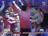 Mga mahal sa buhay ni Luis, kasama sa kanyang Birthday celebration sa Kapamilya Deal or No Deal