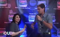 "WATCH: Richard vs Dawn in """"Humanap Ka ng Panget"""" lip sync battle"