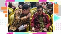 Atiatul Muqtadir, RUU KUHP Ditunda & OTT Perum Perindo