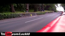 AWESOME SOUND, Close Pass TT ✔ ♛ John McGuinness, Michael Dunlop TT ✔ GREEBA - ISLE OF MAN - TT