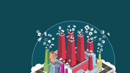 Qué es Big Data y cómo usarlo en tu negocio